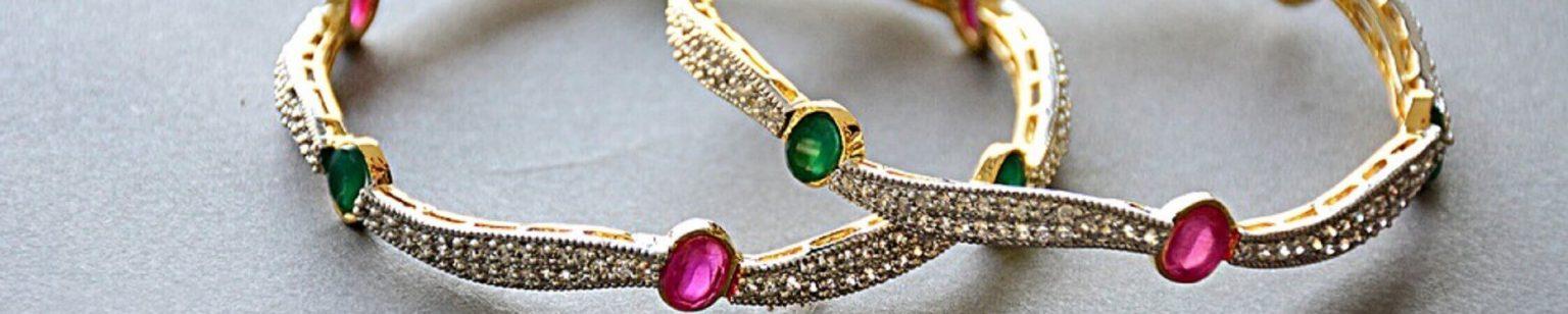 Alloy Jewelry